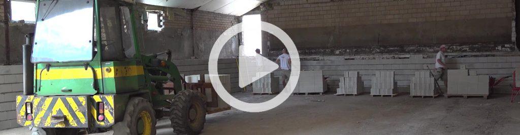 agrarisch-video