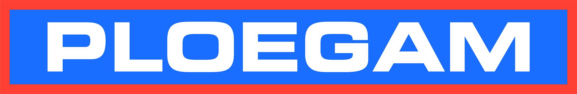 logo ploegam