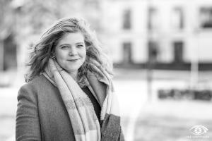 Anne Thielen - Wethouder gemeente Venray
